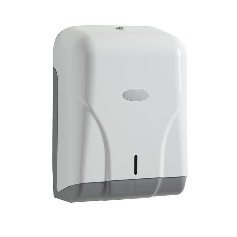 Distributeur essuie-mains standard Rossignol