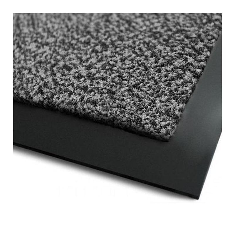 Tapis d'accueil grand confort 60 x 90 cm