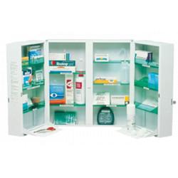 Le kit équipement armoire 2  portes