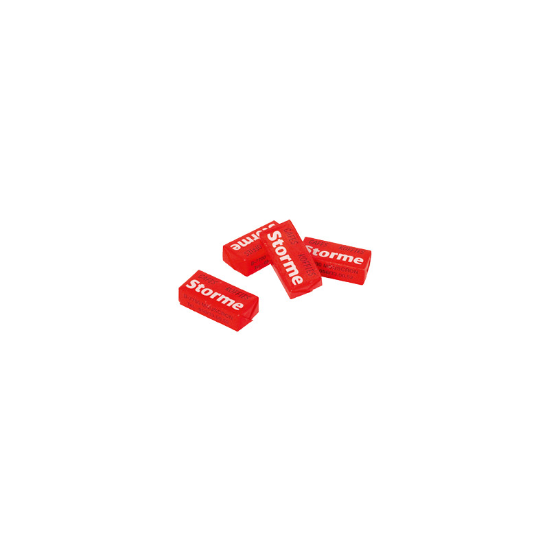 Lot de 1000 Sucres en morceaux