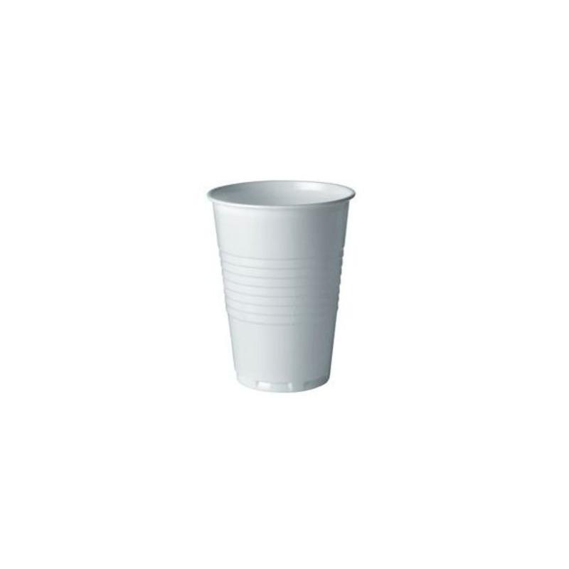 Gobelets boissons chaudes 20 cl par 500