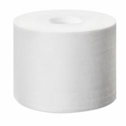 Papier toilette ENSURE COMPACT (48 rlx 450 feuilles)