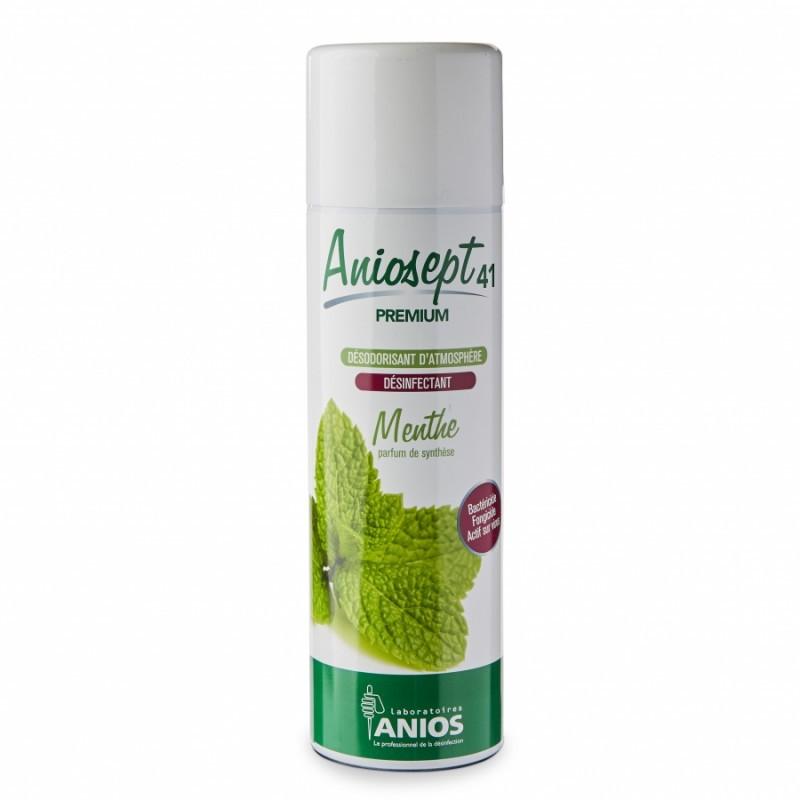 Désodorisant ANIOSEPT 41 Premium 400 ml