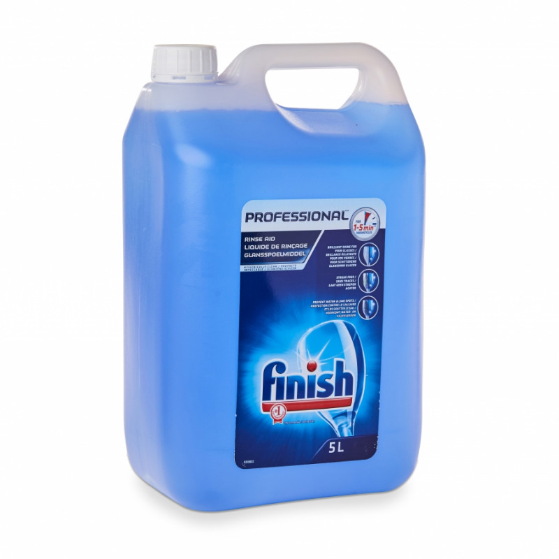 Calgonit Finish rin�age 5 L
