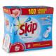 Lessive SKIP bag in box 7.5L