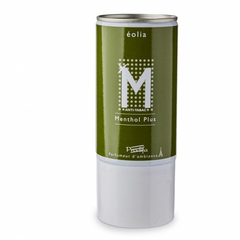 Recharges Eolia Aérosol 300 ml, parfum Eau essentielle
