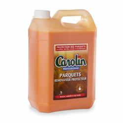 CAROLIN émulsion parquets 5L