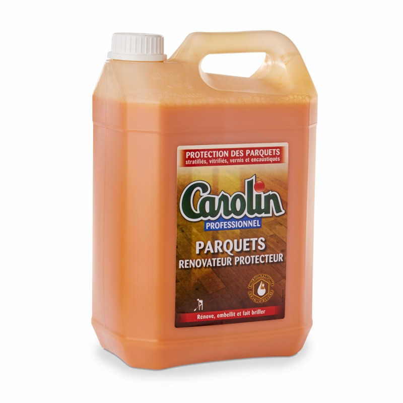 PROMO - Carolin émulsion 5L