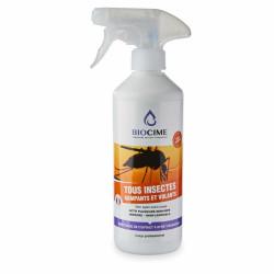 Insecticide écologique BIOCIME
