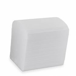 Papier toilette paquet DELCOURT