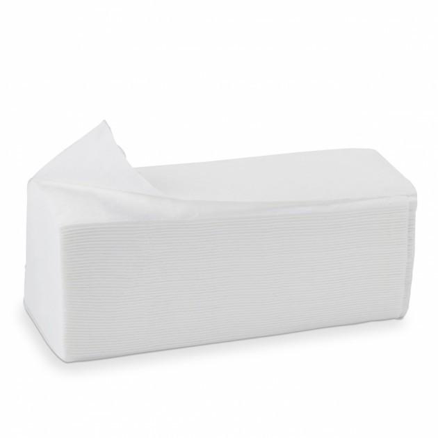 Essuie mains DELCOURT 32 paquets