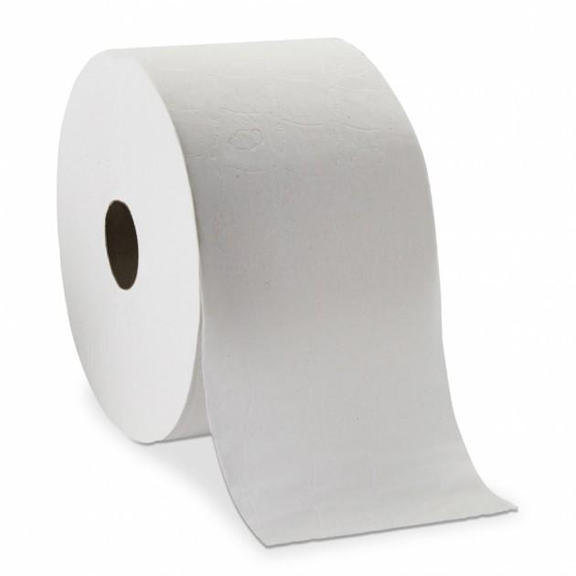 Papier toilette DELCOURT 180m