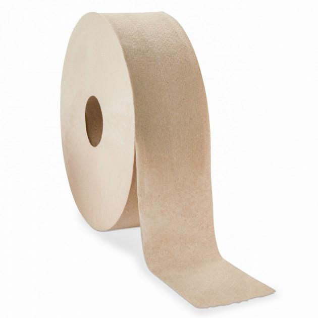 Papier toilette Econatural 350m 6rlx