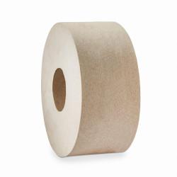 Papier toilette econatural 180m 12 rlx
