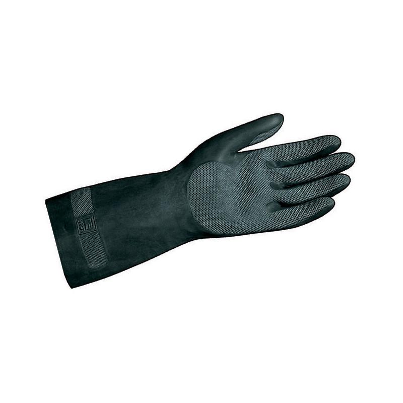 Lot de 10 paires de gants Techni-Mix Mapa