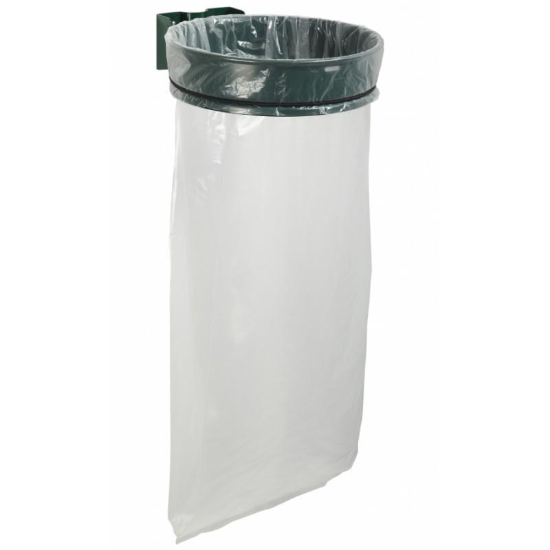 Support sac poubelle sans couvercle ROSSIGNOL