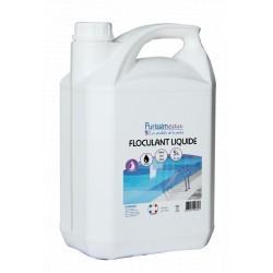 Floculant liquide 5L
