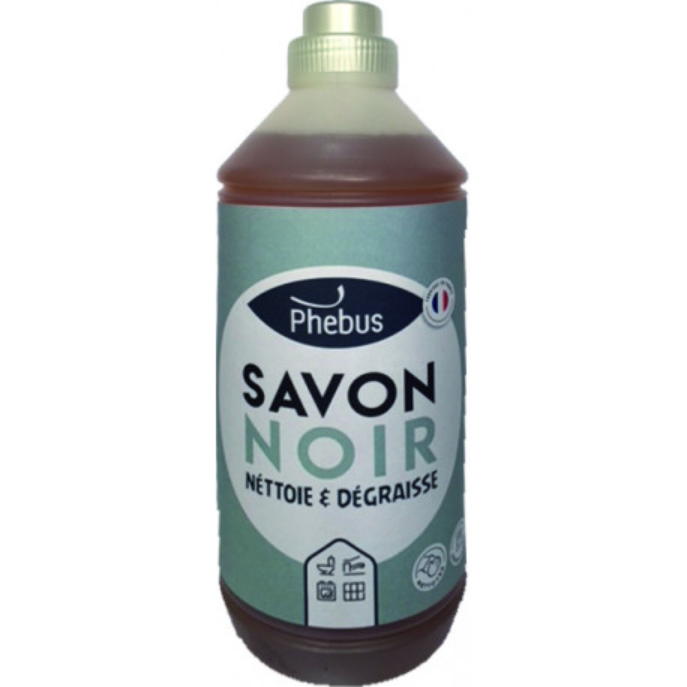 https://www.delcourt.fr/3671-large_default/savon-noir-le-droguiste-1l.jpg