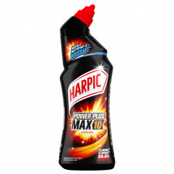 Gel HARPIC power plus 750ml