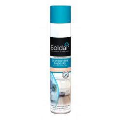 Destructeur d'odeurs BOLDAIR parfumant