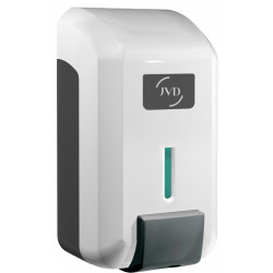 Distributeur de savon ABS 800 ml