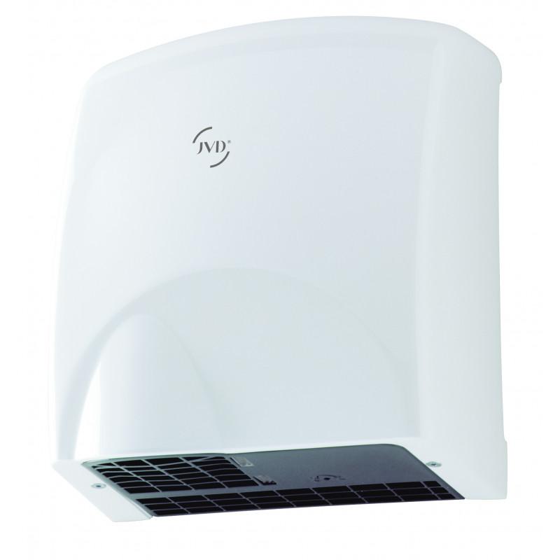 Sèche-mains automatique TORNADE