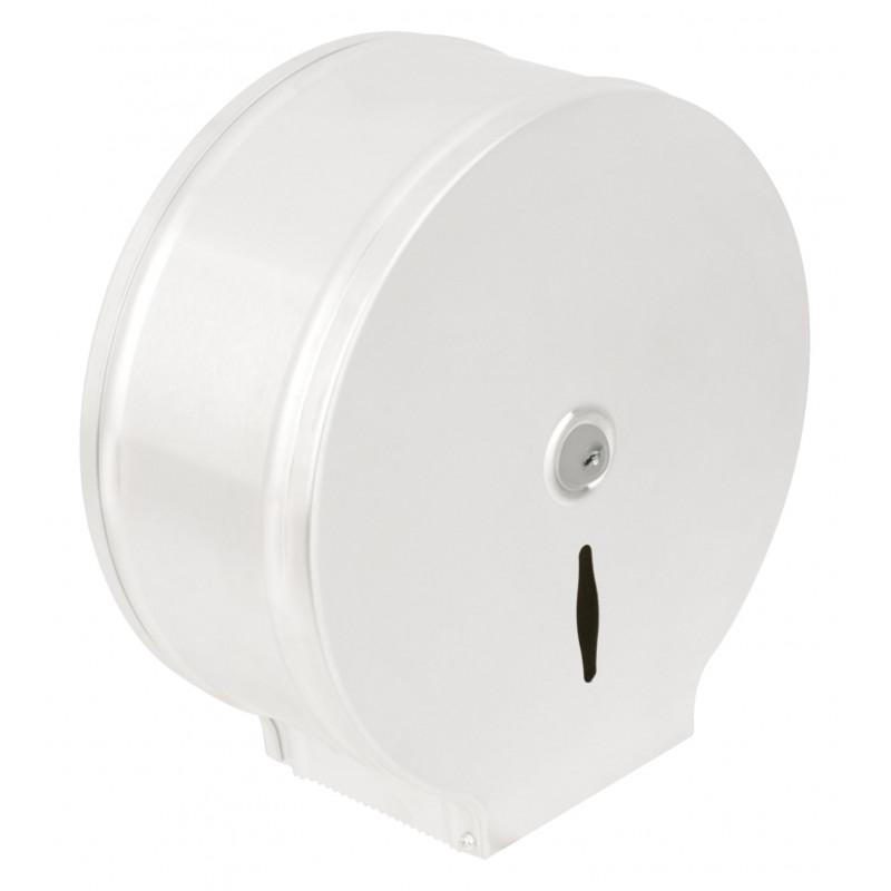 Distributeur de papier toilette Jumbo JVD