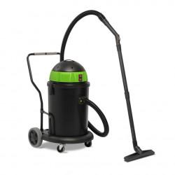 Aspirateur eau et poussière ICA YP2/62