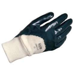 Lot de 10 Gants titan Mapa