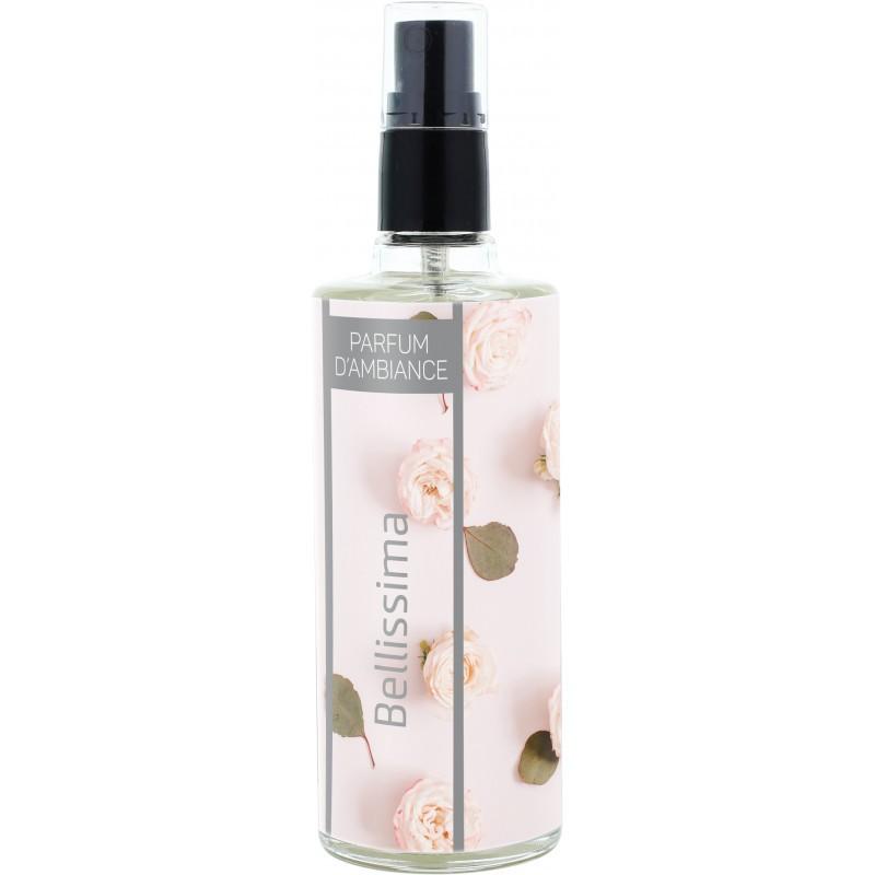 1+1 GRATUIT Parfum d'ambiance en vaporisateur de 125 ml (plusieurs parfums)