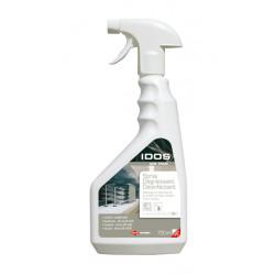 Degraissant désinfectant IDO5 750 ml