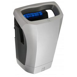 Sèche-mains électrique Stell'Air JVD GRIS