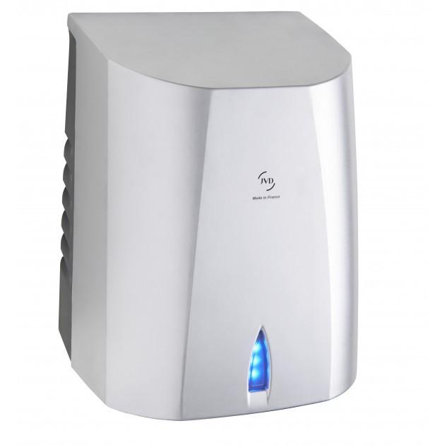Sèche-mains Sup'Air JVD GRIS