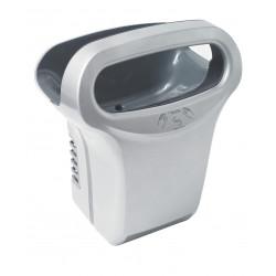 Sèche-mains EXP'AIR GRIS