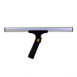 Support mouilleur lave-vitres articulé plastique et aluminium Pulex