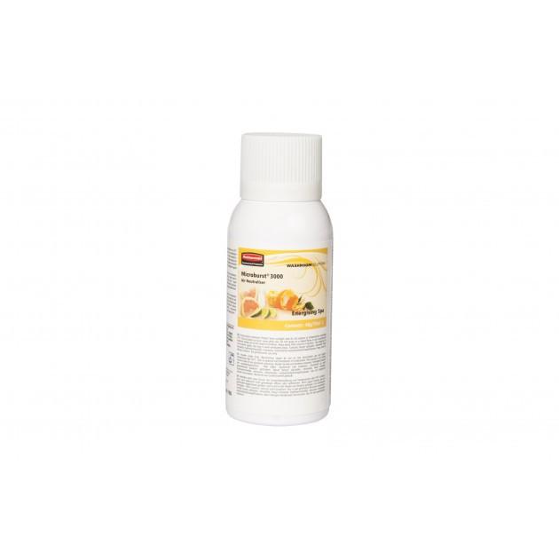Recharge de parfum 75 ml ENERGIZING SPA