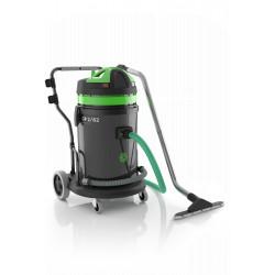 Aspirateur eau et poussière 2/62 ICA