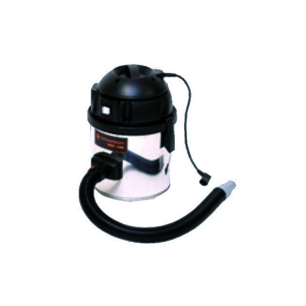 Equipement d'aspiration 1200 W sans fixation pour monobrosse ICA