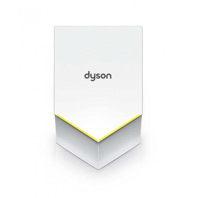 V Airblade DYSON