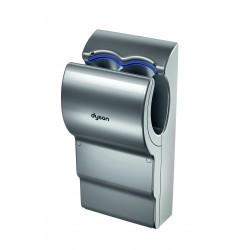 Sèche-mains mural électrique gris Airblade DB DYSON