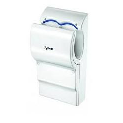 Sèche-mains mural électrique blanc Airblade DB DYSON