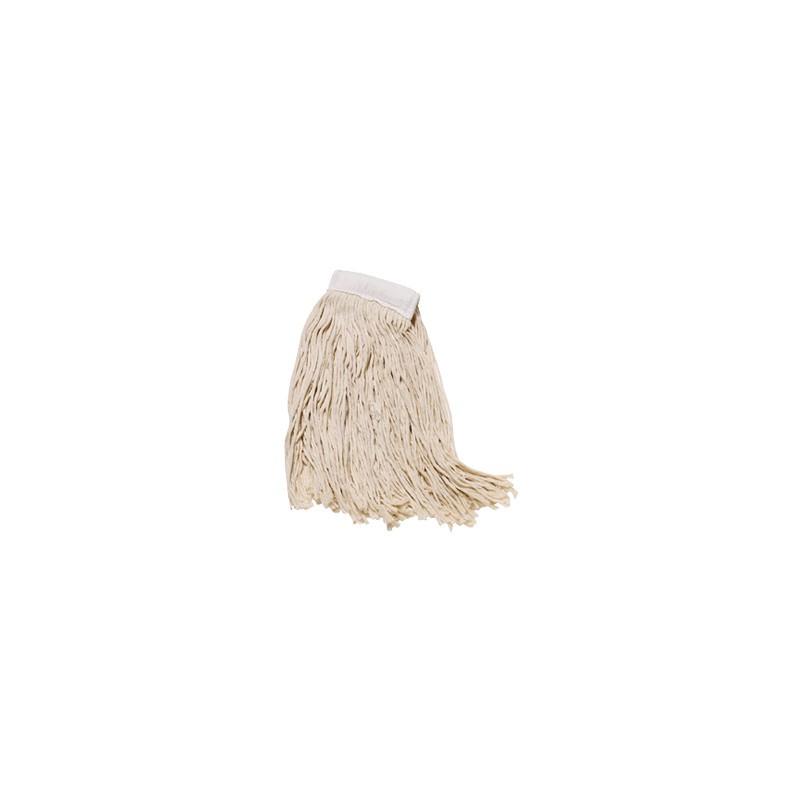 Frange Faubert en coton