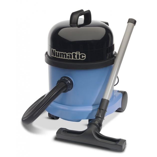 Aspirateur eau et poussières 1 200 W EAUPRO WV370 Numatic