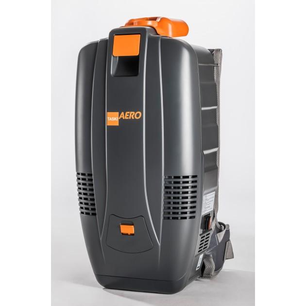 Aspirateur poussière dorsal 700 W AERO BPE Taski