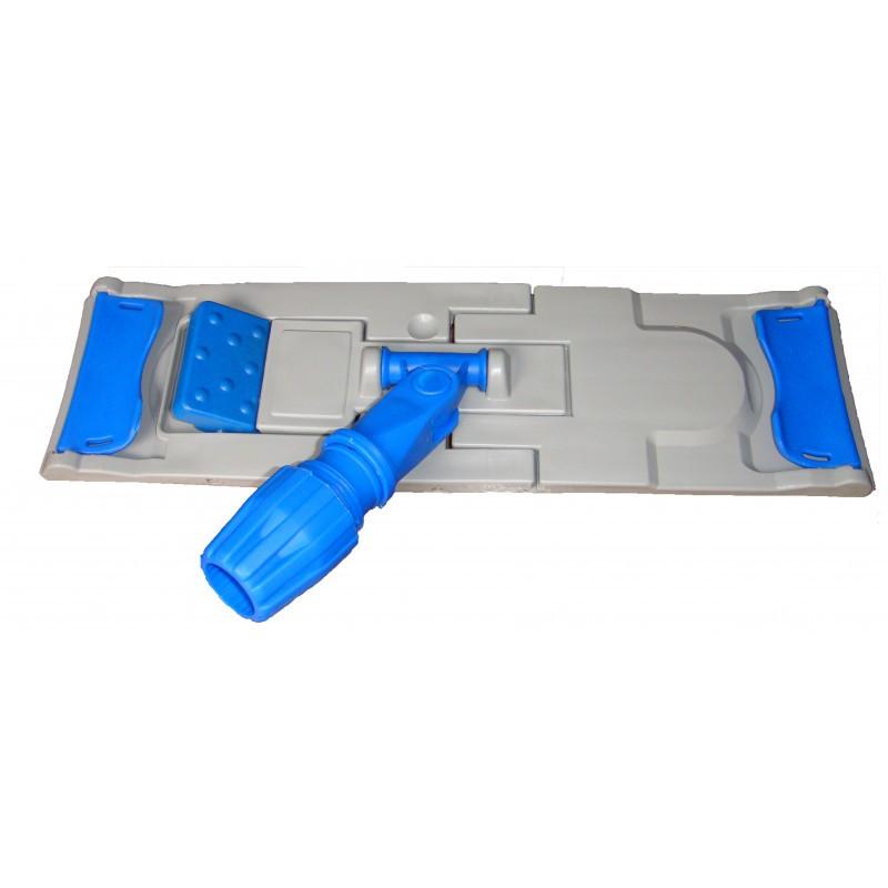 Support de balai pour lavage à plat