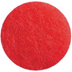 Disque rouge DELCOURT