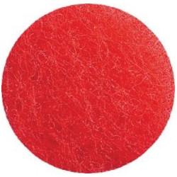 Disque rouge DELCOURT