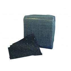 chiffon textile non tissé
