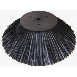 SPPV76056 - Balai lateral acier