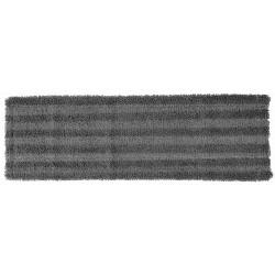 Bandeau microfibre